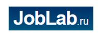 joblab.ru