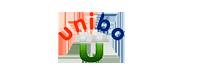 unibo.ru
