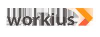 workius.ru
