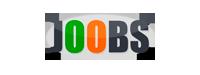 joobsi.com