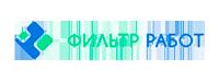 jobfilter.ru