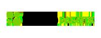 Логотип #