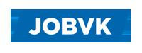jobvk.com
