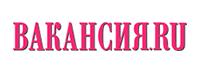 vacansia.ru