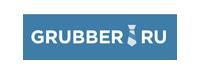 grubber.ru